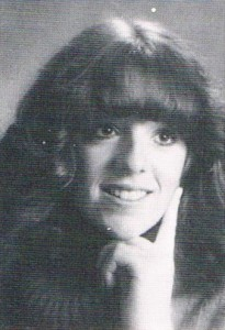 Carla Smith's High School Grad photo
