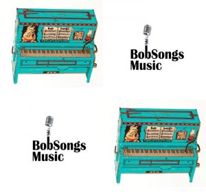 Bob Gray - BobSongs Music - BobSongs.com