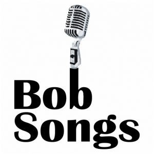 BobSongs - Bob Gray - BobSongs.com